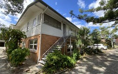 2/532 Logan Road, Greenslopes QLD