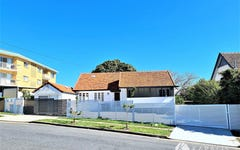 5 Vale Street, Moorooka QLD