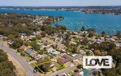 105 The Ridgeway, Bolton Point NSW
