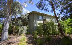 9/97 Monaro Cres, Red Hill ACT