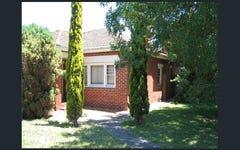 2 Soudan Road, West Footscray VIC