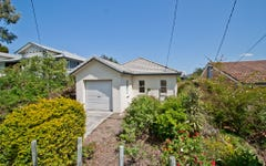 169 Park Road, Yeerongpilly QLD