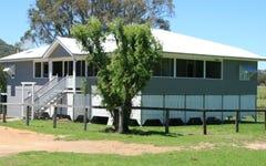 273 Killarney Road, Legume NSW