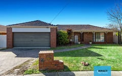 10 Hesket Court,, Greenvale VIC