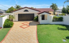 65 Rapallo Avenue, Isle Of Capri QLD