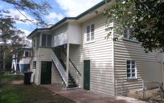 44 Sandon Street, Graceville QLD