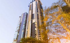 1205/ 70 Mary Street, Brisbane QLD