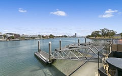 Address available on request, Chevron Island QLD