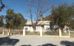 119 Addis Street, Lamington WA