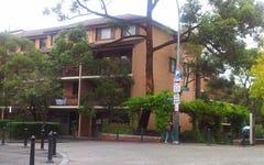 14/61 Macarthur street, Ultimo NSW
