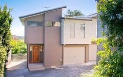 14 Lorimer Terrace, Kelvin Grove QLD