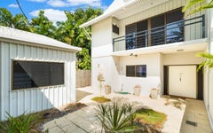 1/14 Gardens Hill Crescent, The Gardens NT
