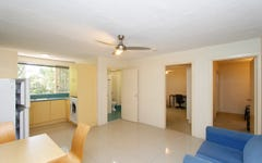 5/75 Sir Fred Schonell Drive, St Lucia QLD