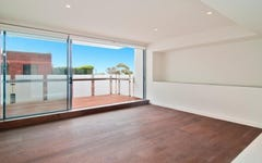 H102/200 Pacific Highway, Crows Nest NSW
