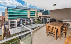 351/1000 Ann Street, Fortitude Valley QLD