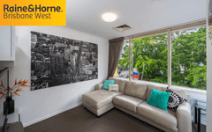 201/435 Coronation Drive, Auchenflower QLD