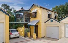 4/21 Hewitt Street, Wilston QLD