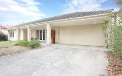 1a Rose Terrace, Wayville SA