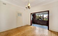 44 Waiwera Street, Lavender Bay NSW