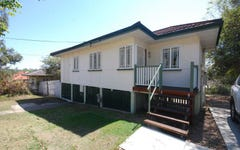 135 Frasers Road, Mitchelton QLD