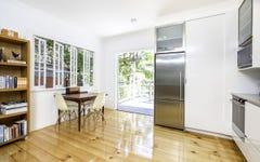 209 Latrobe Terrace, Paddington QLD