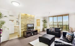2402/177-219 Mitchell Road, Erskineville NSW