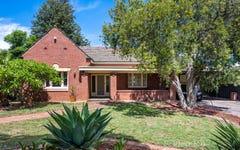 17 Hooking Avenue, Royston Park SA