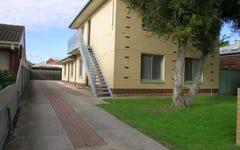 3/4 New Street, South Plympton SA