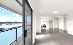 64/20 Fairhall Street, Coombs ACT
