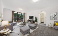 5/143 Sydney Street, North Willoughby NSW
