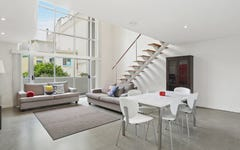 7/38-50 Mary Street, Surry Hills NSW