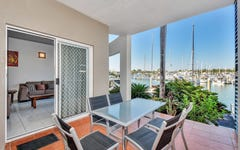 3/35 Paspaley Pl, Cullen Bay NT