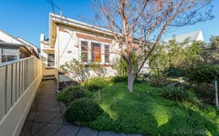 173a Spensley Street, Clifton Hill VIC