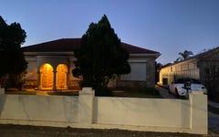5 Harvey St West, Woodville SA