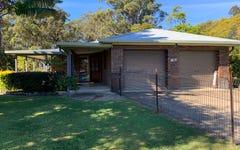 3982 Giinagay Way, Urunga NSW