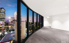 1001/140 Alice Street, Brisbane QLD