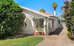 19 Barham Street, Allenby Gardens SA