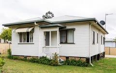 171 Jellicoe Street, Newtown QLD