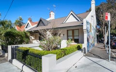 31 Brown Street, Newtown NSW