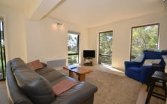 Address available on request, Mount Nelson TAS