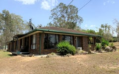 2 Caramana Drive, Waterview Heights NSW