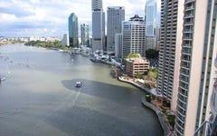 ID:3902771/32 Macrossan Street, Brisbane City QLD