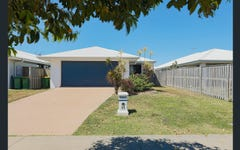 55 Commander Parade, Shoal Point QLD