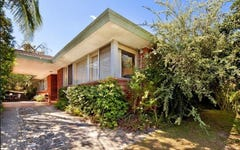 150 Riverview Street, Riverview NSW