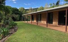 242 Chelmsford Road, Rock Valley NSW