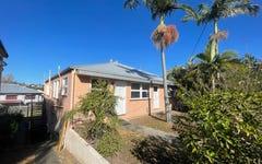 2/18 Kenneth Street, Lutwyche QLD