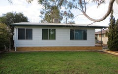 7 Wilga Street, Hanwood NSW