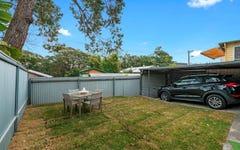 Terrace/24 Queen Street, Beaconsfield NSW