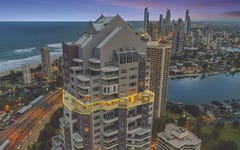 186/12 Commodore Drive, Paradise Waters QLD