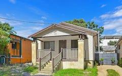 9 Reserve Street, Beaconsfield NSW
